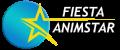 Fiestanimstar